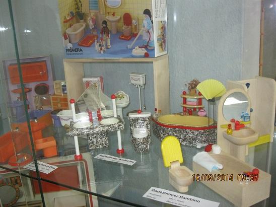 Bodo Hennig Badezimmer Ofen : Badezimmer Tina Hergestellt 1983 1990 .